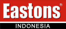Property EASTONS MOI Kelapa Gading